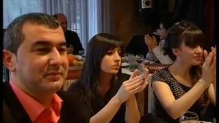 Группа Рассвет Ярдиз (Любимой) Гасан и Эльза Махмудова