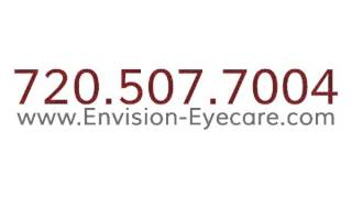Envision Eye Care - Optometrist in Aurora, CO