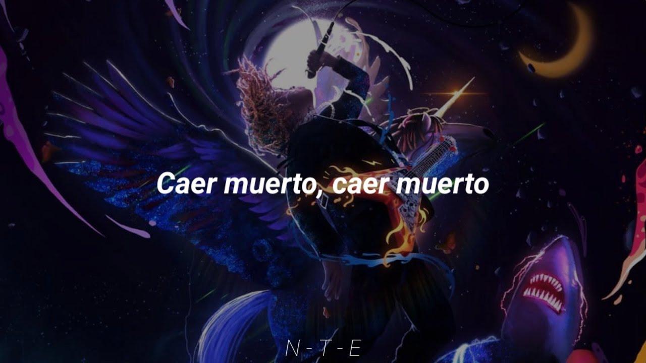Download Trippie Redd - DEAD DESERT (sub español)