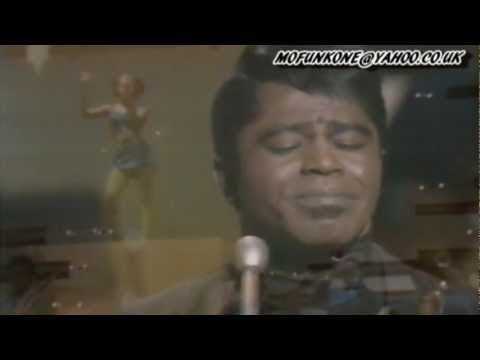 J.B.'s, The With James Brown - Everybody Wanna Get Funky One More Time