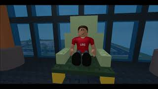 If I Owned ROBLOX (ROBLOX VERSION) Preview