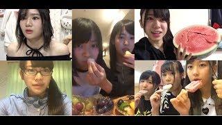 Special thanks :Wlerin 、太空野小孩、Satsuma Team8最高# もう2018だ...