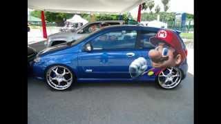 Dj Juancho - Super Mario 2