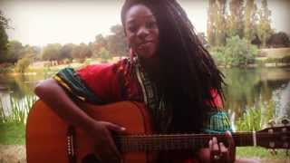 Video Englishman in New-York (French version) Tiken Jah cover Sikaa download MP3, 3GP, MP4, WEBM, AVI, FLV Juli 2018