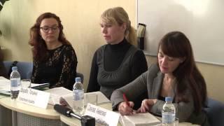 видео Появились новые возможности для реализации регионального материнского капитала