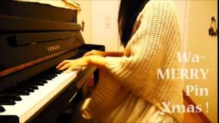 Arranged & Played by Minou Minou --------------- ✧Minou Minou (ミヌ...