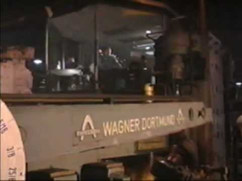 Ajax Rolled Ring & Machine.mpg