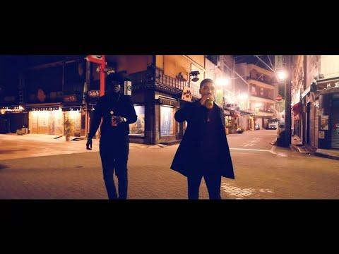 Sneazzy (Ft. S.Pri Noir) - Okkk (Clip Officiel)