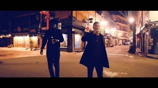 Sneazzy - Okkk (feat S.Pri Noir)