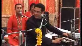 PARVEEN MUDGAL BHAJAN---- SHER PE SAWAR HOKE AAJA SHERA WALIYE..Ph.9891747701
