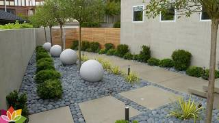 Garden Paths Ideas, Landscaping ideas for home