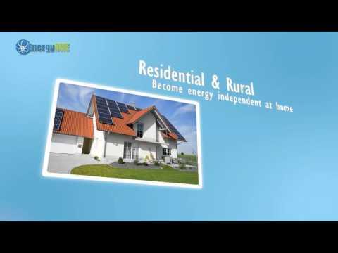 Solar Energy Provider in Kansas City - Watch Now!