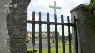Irlande: 800 cadavres de bébés dans la fosse septique d'un couvent
