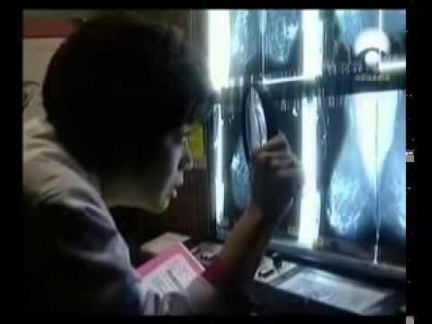 Documentales tecnología Nanotecnologia, nanobots, bioaplicaciones, ver