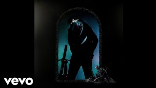 Post Malone - Enemies (Audio) ft. DaBaby
