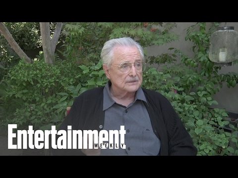 Boy Meets World: Mr. Feeny Reads His Top 5 Lines | Entertainment Weekly