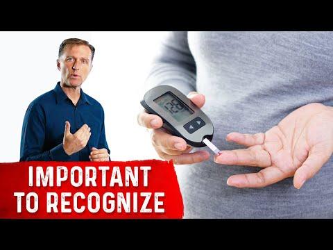 the-10-key-symptoms-of-prediabetes
