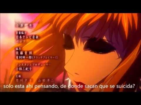 Death Note Misa Amane Muere
