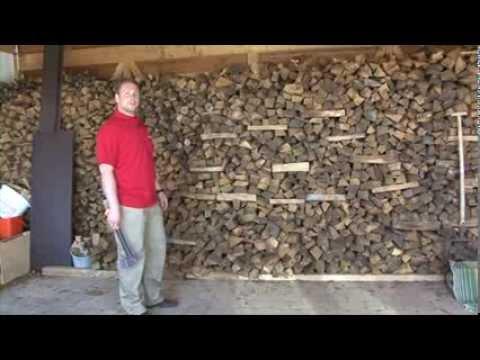 Купить печь на дровах 5 minuti по доступной цене. Главная » каталог » для дома » готовые из стали и керамики » печь на дровах 5 minuti. Печь на.