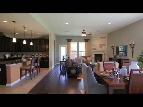 hqdefault Palomar House Plan on san francisco house plan, stonewall house plan, pasadena house plan, stone creek house plan,