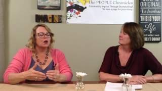 Member Spotlight Meet Karen Haver: Berks Arts Council