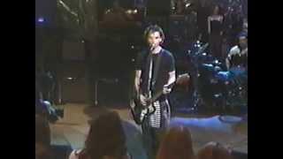 BUSH-Glycerine (Live-1996)