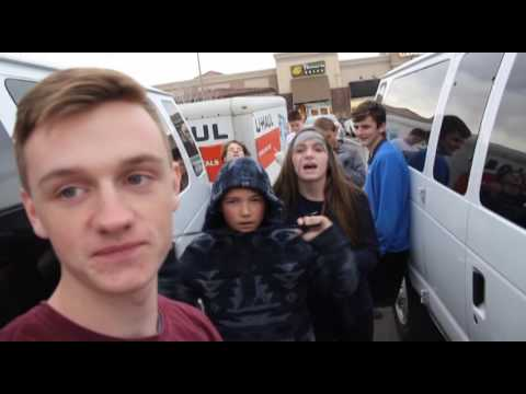 Spring Colorado Vlog