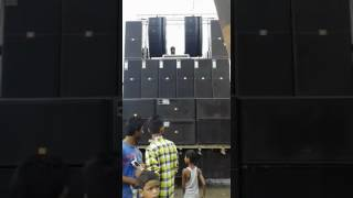 Sharma Dj Bahjoi Playing By Dvj Shivam