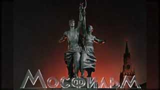 кавказская пленница v2
