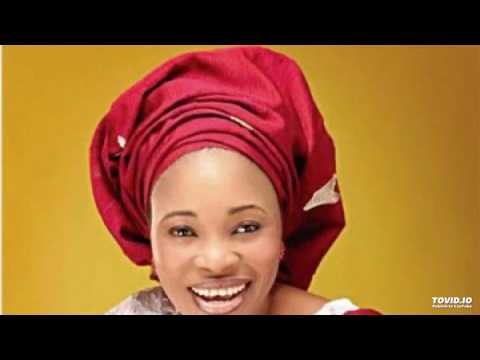 Oluwa Otobi- Tope Alabi