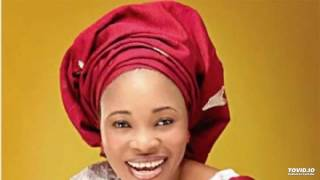 Download Oluwa Otobi- Tope Alabi MP3 song and Music Video