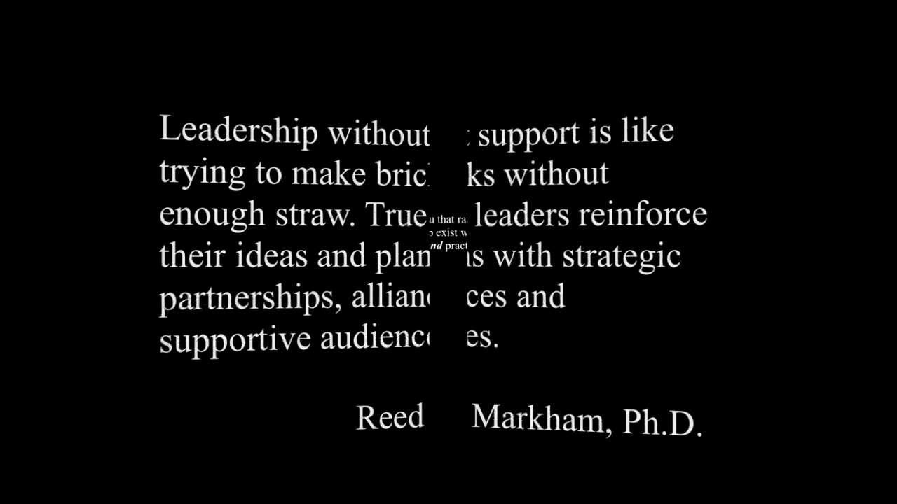 Bad Leadership Quotes Bad Leaders Quotes Www.likeateam  Youtube