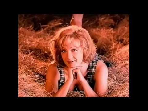 видео: Ясный мой свет- Т.Буланова (Клип 1996)