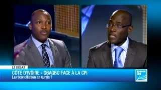 Gbagbo face à la CPI : une justice impartiale ?
