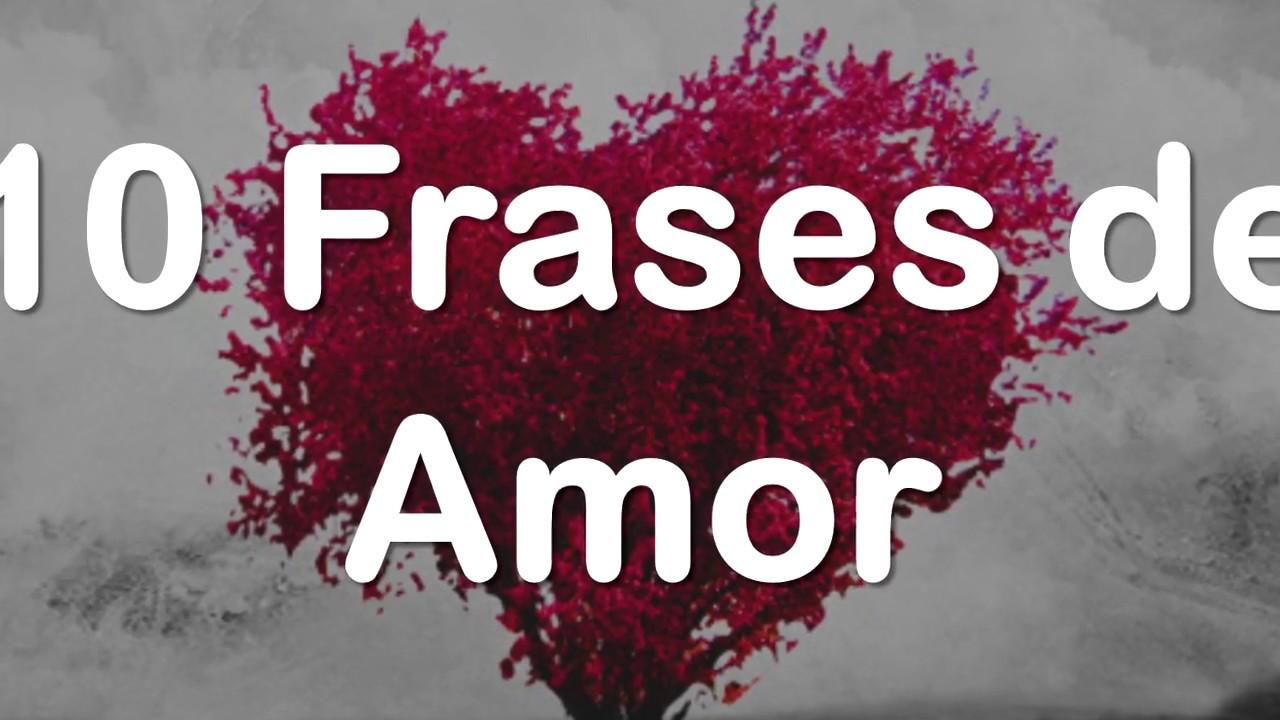 Filosofando Frases De Amor P4 Frasesdeamor