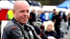 Sami Kallio 2012