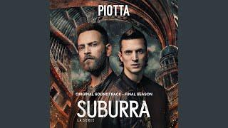 Provided to by altafontes.u.b.u.r.r.a. theme song · piottasuburra (final season)℗ 2020 la grande onda srlreleased on: 2020-10-30composer: francesco s...