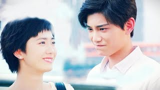 New Korean Mix Hindi Song 2020💗Cute & Funny Chinese School Love Story👩❤️💋👨💗Just an Encore MV