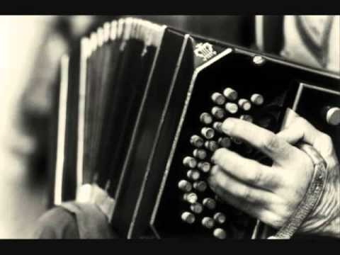 Astor Piazzolla-Tango Zero Hour 1