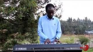 Amazing New Oromo Gospel song by Joseph Beyena Daka / farfanna oromiffa haaraa Yooseef