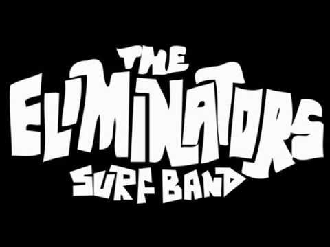 (Surf, Psychedelic Surf, Speed Surf, Surf Rock)