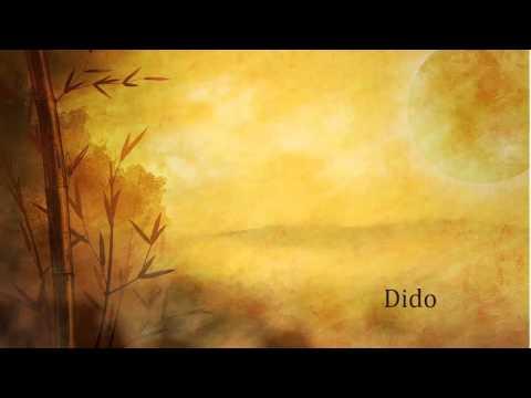 Kazim Koyuncu: Dido (Enstrumental)