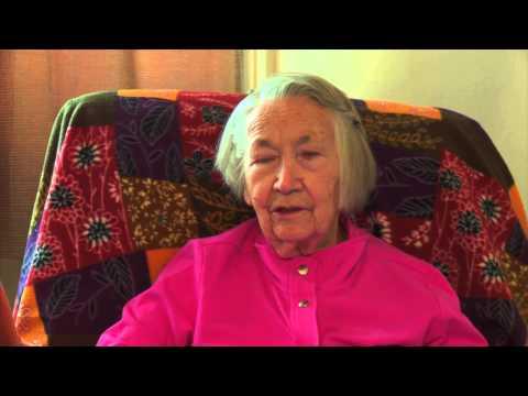 Elder Abuse | Reverse Mortgages