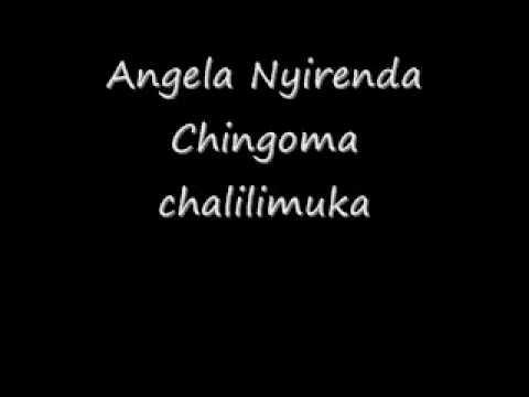 chingoma chililimuka Angela Nyirenda.wmv