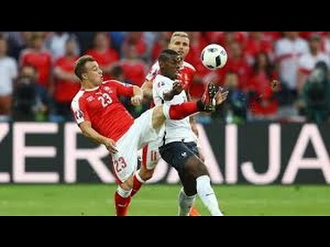 switzerland-vs-france-0-0-euro-2016-highlights-19-06-2016-hd