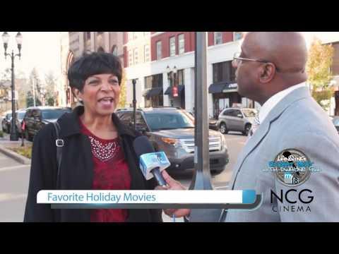 Street Beat  Favorite Holiday Movie