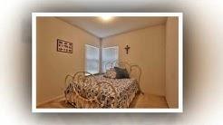 4916 Windsor Village Ln, Fair Oaks Home for Sale - The Tom Daves Team