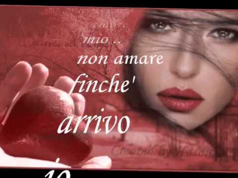 ANTONELLA RUOCCO Saro' bellissima     By Tiffany 141065