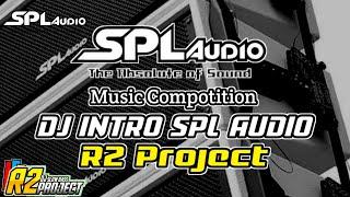 DJ R2 Project SPL Audio Music Competition Season 2