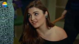 Ask Laftan Anlamaz - Episode 26- Part 26 - English Subtitles